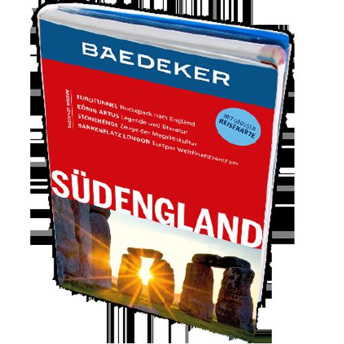 baedeker_1