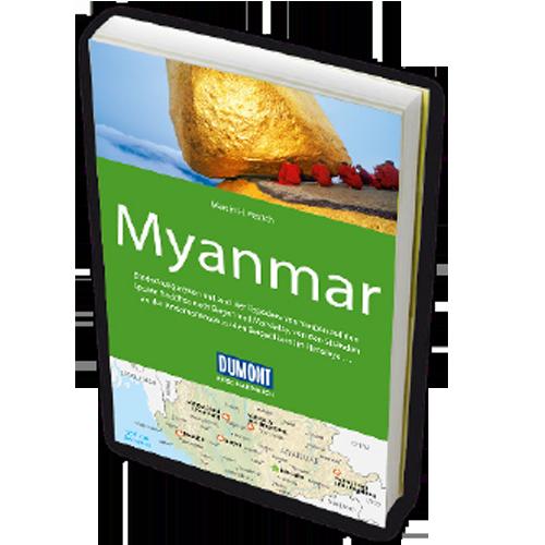 dumont_reisehandbuch_1