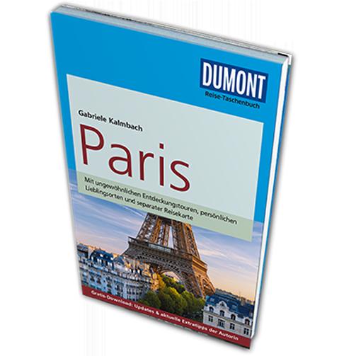 dumont_rtb_paris_1