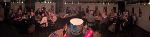 MARCO POLO feiert seinen 25. Geburtstag